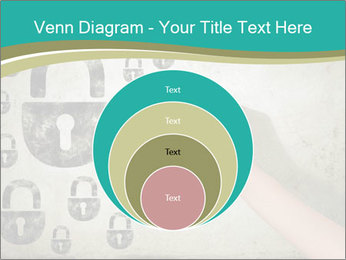 0000086463 PowerPoint Template - Slide 34