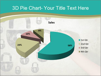0000086463 PowerPoint Template - Slide 35