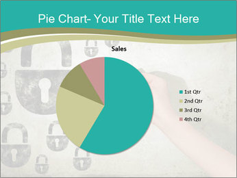 0000086463 PowerPoint Template - Slide 36