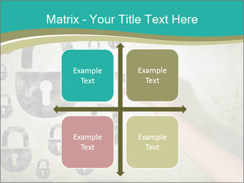 0000086463 PowerPoint Template - Slide 37