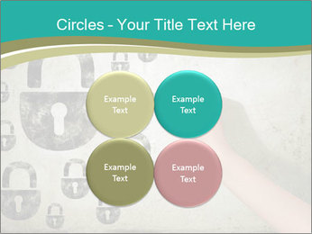 0000086463 PowerPoint Template - Slide 38
