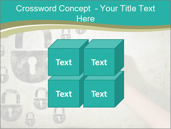 0000086463 PowerPoint Template - Slide 39