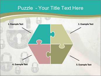 0000086463 PowerPoint Template - Slide 40