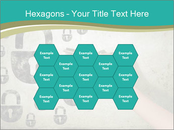 0000086463 PowerPoint Template - Slide 44