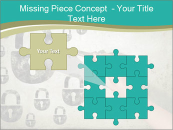 0000086463 PowerPoint Template - Slide 45