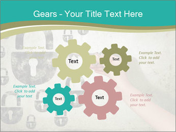 0000086463 PowerPoint Template - Slide 47