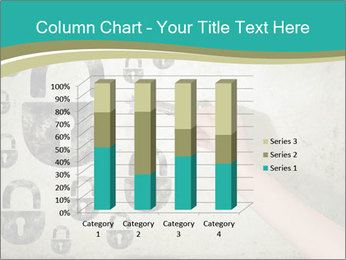 0000086463 PowerPoint Template - Slide 50