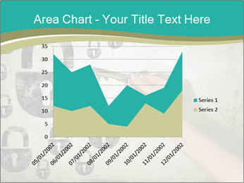 0000086463 PowerPoint Template - Slide 53