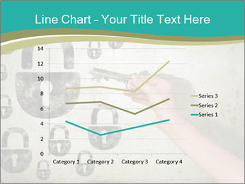 0000086463 PowerPoint Template - Slide 54