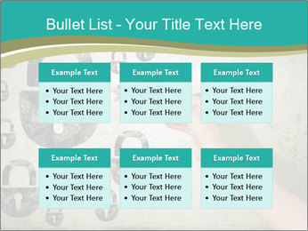 0000086463 PowerPoint Template - Slide 56