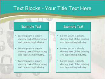 0000086463 PowerPoint Template - Slide 57