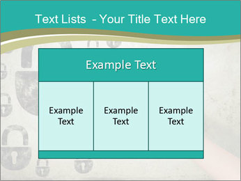 0000086463 PowerPoint Template - Slide 59