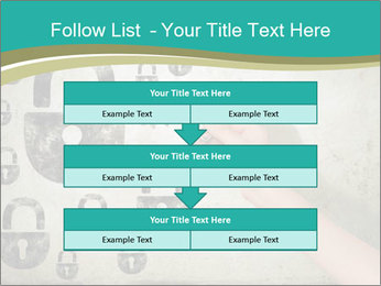 0000086463 PowerPoint Template - Slide 60