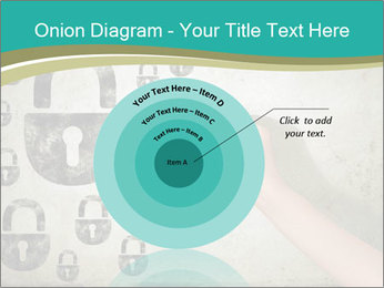 0000086463 PowerPoint Template - Slide 61