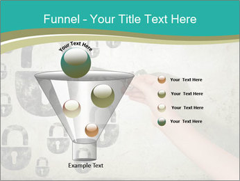 0000086463 PowerPoint Template - Slide 63