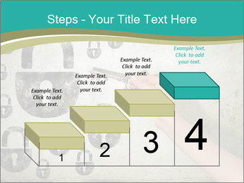 0000086463 PowerPoint Template - Slide 64