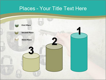 0000086463 PowerPoint Template - Slide 65