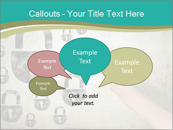 0000086463 PowerPoint Template - Slide 73