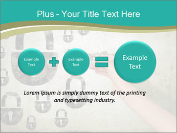 0000086463 PowerPoint Template - Slide 75