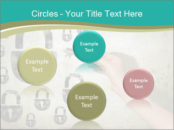 0000086463 PowerPoint Template - Slide 77