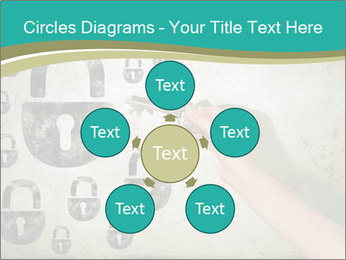0000086463 PowerPoint Template - Slide 78
