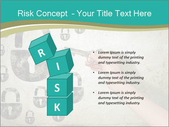 0000086463 PowerPoint Template - Slide 81