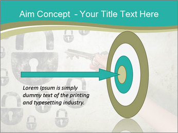0000086463 PowerPoint Template - Slide 83