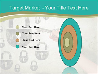 0000086463 PowerPoint Template - Slide 84