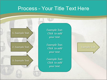 0000086463 PowerPoint Template - Slide 85