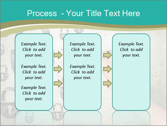 0000086463 PowerPoint Template - Slide 86