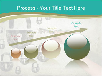 0000086463 PowerPoint Template - Slide 87