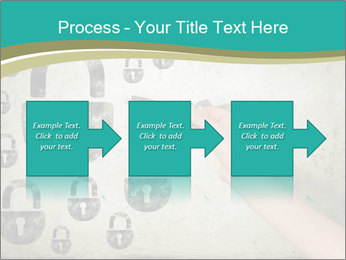 0000086463 PowerPoint Template - Slide 88