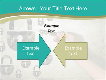 0000086463 PowerPoint Template - Slide 90