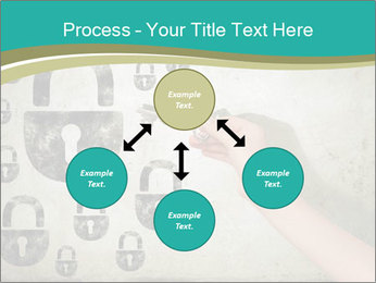 0000086463 PowerPoint Template - Slide 91
