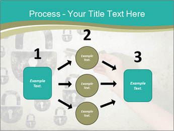 0000086463 PowerPoint Template - Slide 92