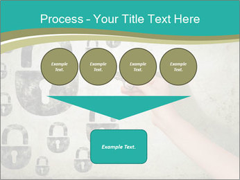 0000086463 PowerPoint Template - Slide 93