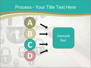 0000086463 PowerPoint Template - Slide 94