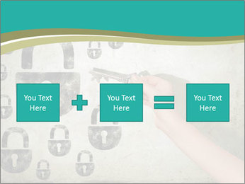 0000086463 PowerPoint Template - Slide 95