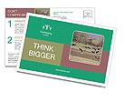 0000086464 Postcard Template