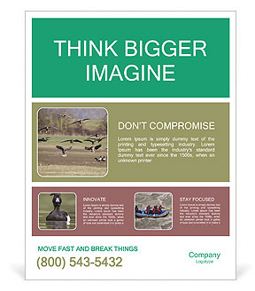 0000086464 Poster Template