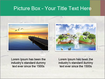 0000086464 PowerPoint Template - Slide 18