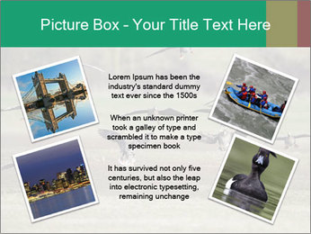 0000086464 PowerPoint Template - Slide 24