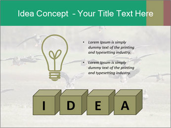 0000086464 PowerPoint Template - Slide 80
