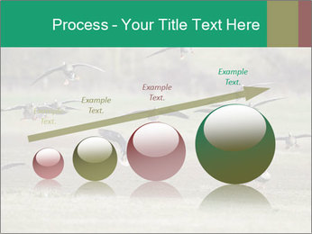 0000086464 PowerPoint Template - Slide 87