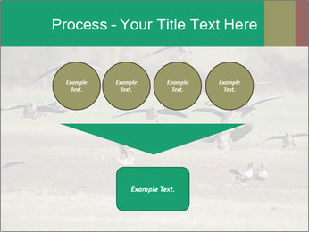 0000086464 PowerPoint Template - Slide 93