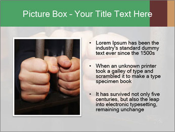 0000086465 PowerPoint Templates - Slide 13