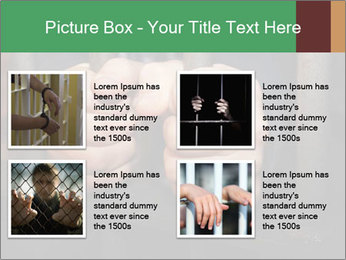 0000086465 PowerPoint Templates - Slide 14