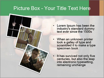 0000086465 PowerPoint Templates - Slide 17
