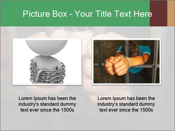 0000086465 PowerPoint Templates - Slide 18