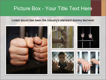 0000086465 PowerPoint Templates - Slide 19